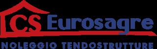 C.S. Eurosagre Rental of Marquees and Modular Gazebos