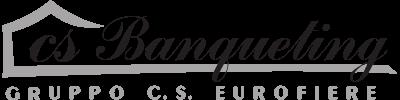 C.S. Banqueting Noleggio Tendostrutture