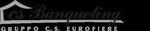 C.S. Eurofiere Noleggio per Matrimoni e Cerimonie