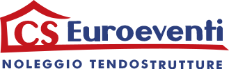 C.S. Eurofiere Rental of Marquees and Modular Gazebos