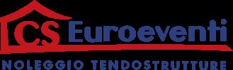 C.S. Euroeventi Noleggio Tendostrutture