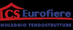 C.S. Eurofiere