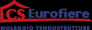 C.S. Eurofiere Noleggio Tensostrutture