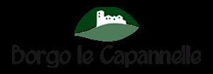 Location Per Eventi Borgo Le Capannelle