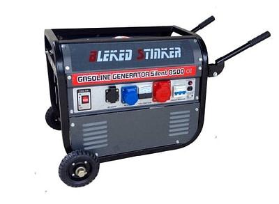 generatore 8500